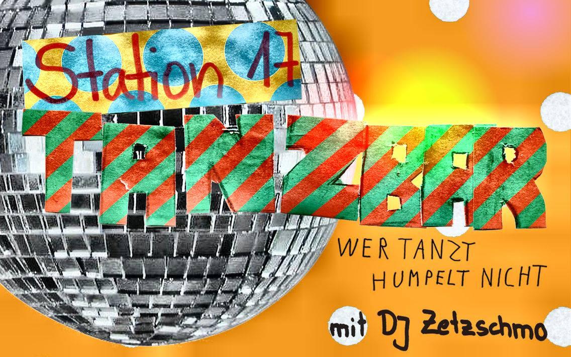Station 17-TanzBar